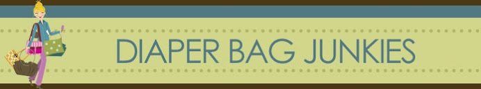 Diaper Bag Junkies