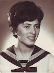 1961 érettségi