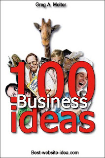 The 100 best ideas !