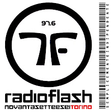 Radio Flash 97.6
