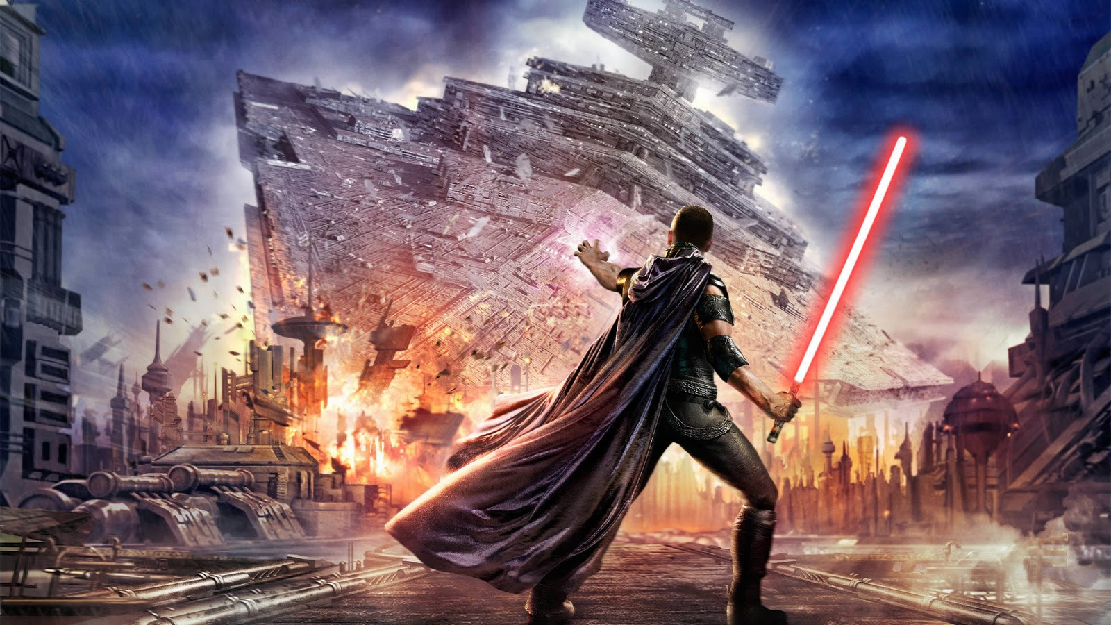 http://2.bp.blogspot.com/_H3VrOXpWbL4/TQa7D654FeI/AAAAAAAACmI/OjVEamBnAjo/s1600/force-unleashed3.jpg