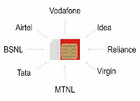 Trick to increase calling speed in airtel,aircel,docomo,idea,vodafone,bsnl,reliance,uninor,videocon,spice,virgin,mts-Airtel tricks,