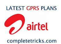Airtel gprs plans,Airtel gprs plans & Activation methods,airtel 3g,Airtel gprs tariff,Latest Airtel gprs plans,gprs plans in Airtel,Airtel gprs plan activation details,Daily gprs plan in Airtel,Airtel 3 day unlimited gprs plan,Airtel 5 day gprs plan,Airtel 7 day gprs plan,Airtel 14 day gprs plan,Airtel one month unlimited gprs plan,,Airtel 2GB gprs plan,.Airtel 3 month unlimited gprs plan,.Airtel 6 month unlimited gprs plan