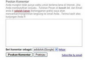 www.kotatahuku.info