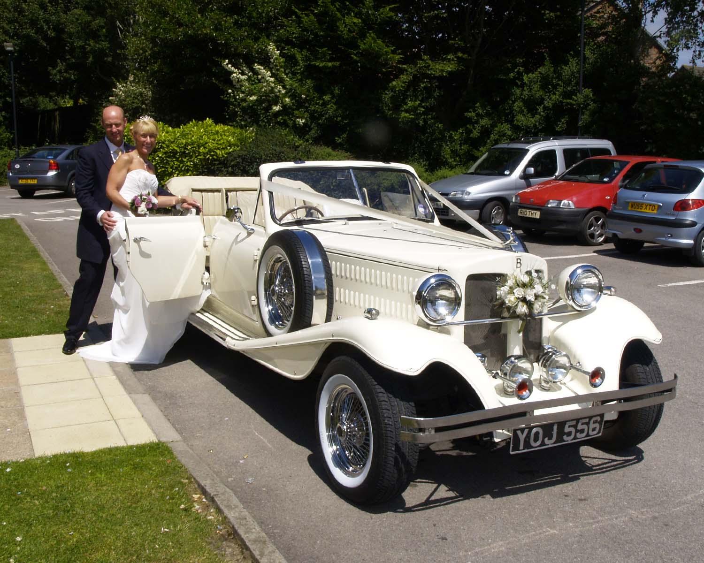 Englands Finest Wedding Cars Bristol: June 2010