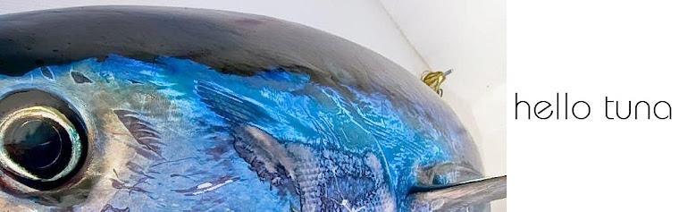 hello tuna