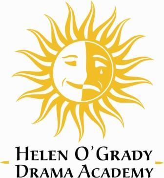 Helen O'Grady Waikato