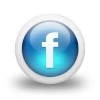 A tua biblioteca está no Facebook