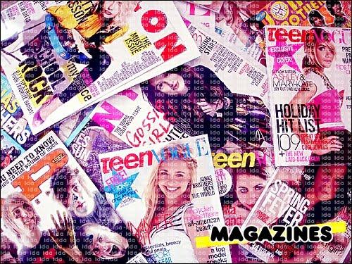 http://2.bp.blogspot.com/_H41K4gwAUDw/TOb-Y4smHoI/AAAAAAAAA0A/O7yLOOY7yzM/s1600/magazines.jpg