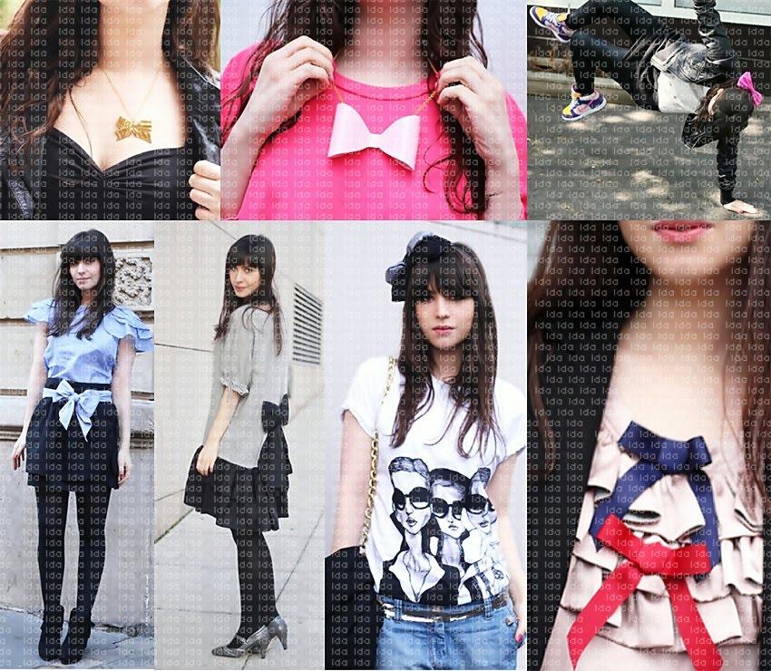 http://2.bp.blogspot.com/_H41K4gwAUDw/TPgalCvr7NI/AAAAAAAAA5U/bhLPzxPqgUI/s1600/betty-laco.jpg