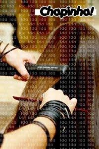 http://2.bp.blogspot.com/_H41K4gwAUDw/TQDXkjDpFnI/AAAAAAAAA6c/CZuXmF-5nhI/s1600/chapinha-finalizar.jpg