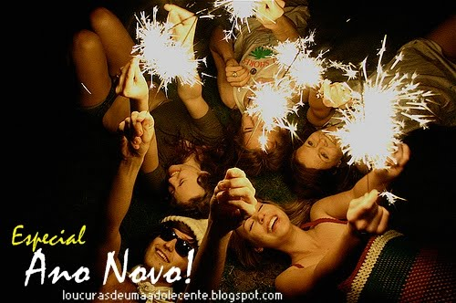 http://2.bp.blogspot.com/_H41K4gwAUDw/TRy_AVQqPUI/AAAAAAAABDE/qVVQMJe-KYI/s1600/anonovo.jpg