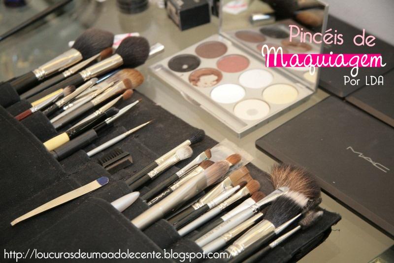 http://2.bp.blogspot.com/_H41K4gwAUDw/TS8m-S13sYI/AAAAAAAABLQ/4Cx-wXS-p7Q/s1600/pinceis-de-maquiagem-737333.jpg