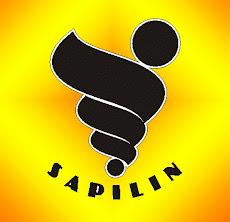 LOGO SAPILIN