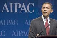 in the thrall of aipac: why obama can't save us