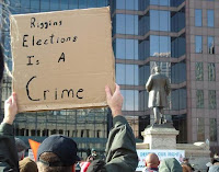 ohio poll workers convicted