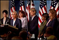 jersey girls demand release of cia 9/11 report