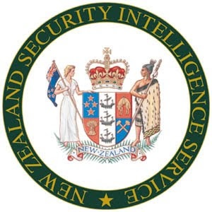 new zealand's cyber spies win new powers