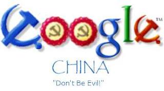 china monitoring billions of texts as censorship increases