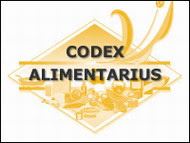 codex alimentarius cohorts wage war against food