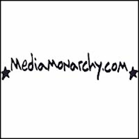 media monarchy episode209b
