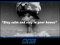 bbc nuclear bomb script released
