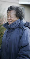 obama's aunt living illegally in US, too