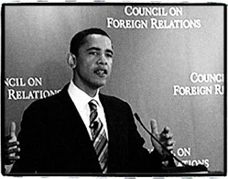 obama's council on foreign relations crew