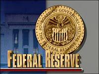 angry americans nationwide protest the federal reserve