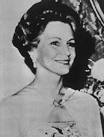 heiress von bulow dies after 28yrs in coma