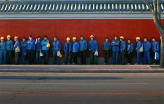 beijing rocked by 26m lost jobs