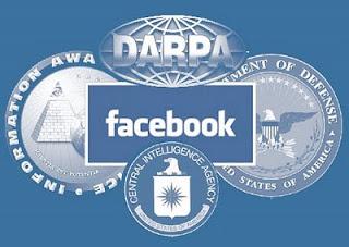 fbi brass ask google, facebook to expand wiretaps