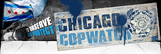 interview w/ spencer thayer of chicagocopwatch.org