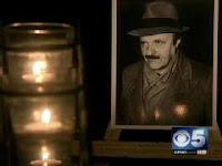 vatican & illuminati figures in murder mystery