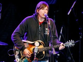lemonheads' dando sues general motors over alleged song copy