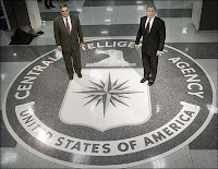 cia didn't tell congress about program to kill al-qaeda leaders