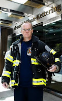 ground zero 1st responder john mcnamara dies of cancer