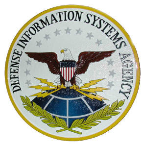 who wants to work at cybercom?