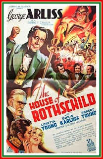 rothschild & world gold council put £12.5m in bullionvault