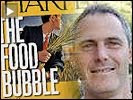 food bubble: how wall street starves millions & gets away with it
