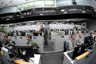 US says military can respond to domestic cyberthreats