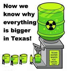 city of houston shuts down two radioactive water wells