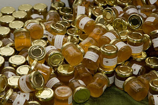 usda cracks down on honey laundering