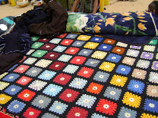Housewares: Blanket