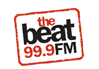 The BEAT 99