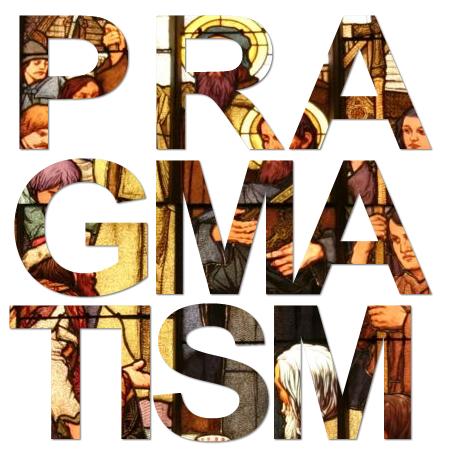 The Pragmatis
