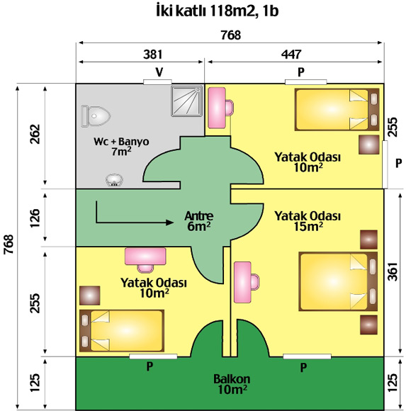[iki+katlı+118m2+dubleks+ev+planı.jpg]