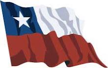 Nuestra Hermosa Bandera