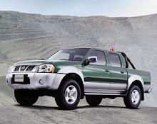 Arriendo de vehiculos para mineria chile