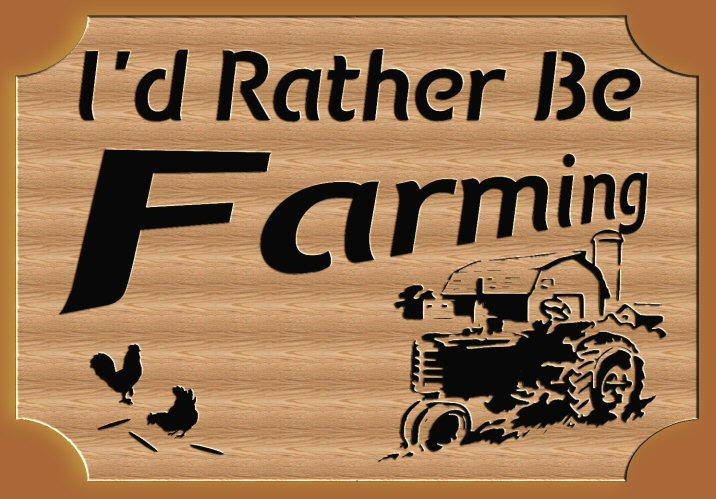 [farmingsamp.jpg]